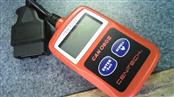 CEN-TECH Diagnostic Tool/Equipment 62142